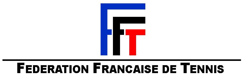 logo_fft.jpg