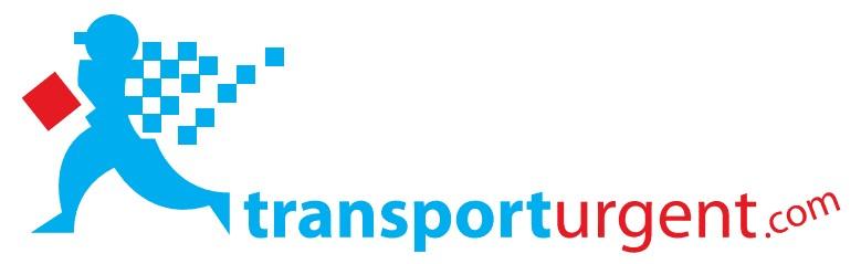 transport urgent _2_.jpg