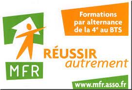 Logo MFR.jpg