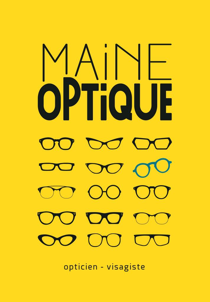 logo Maine Optique.jpg