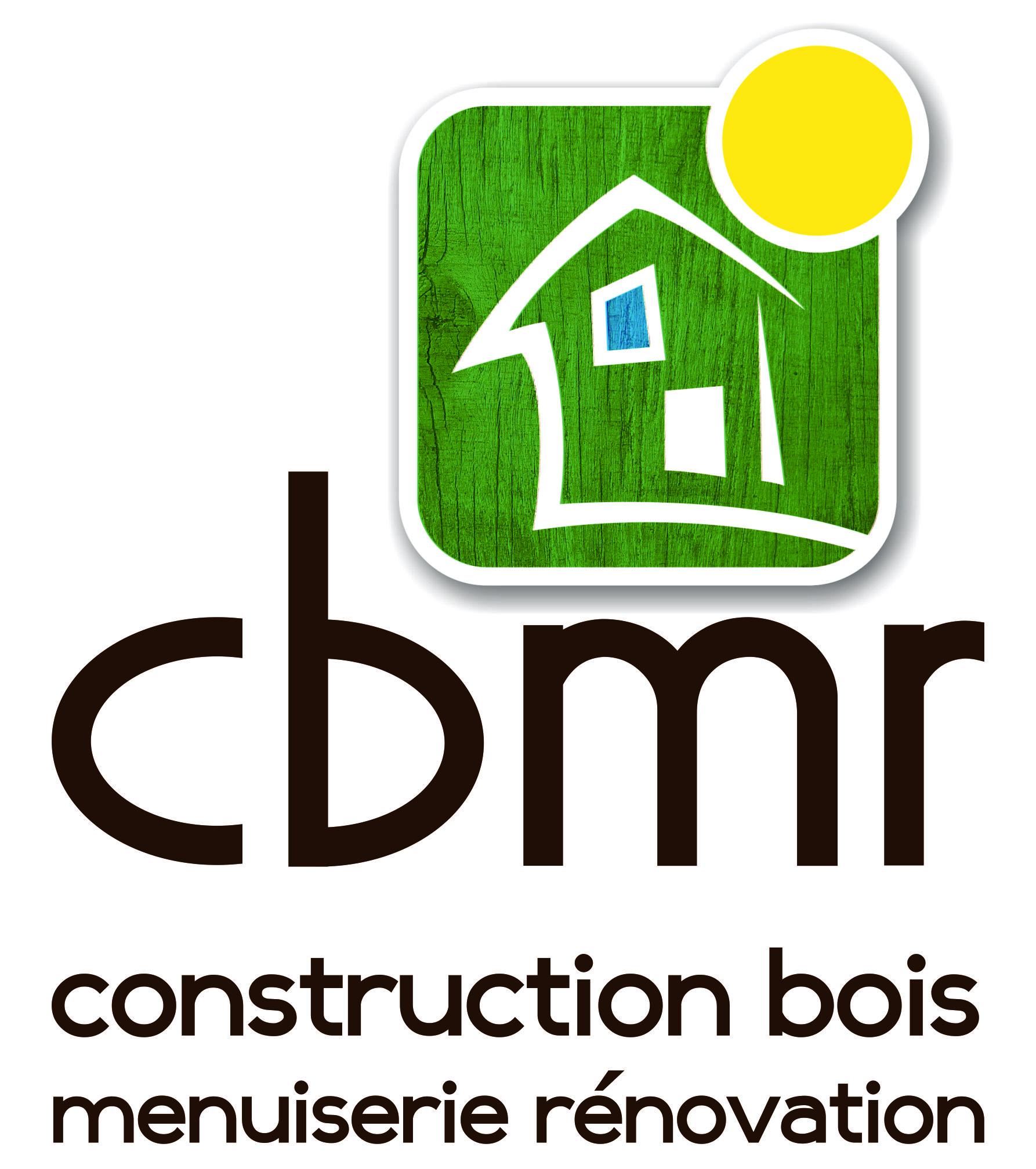 Logo CBMR.jpg