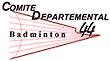 Logo codep44.jpg