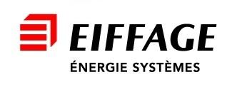 Logo Eiffage Energie Sysytèmes.jpg