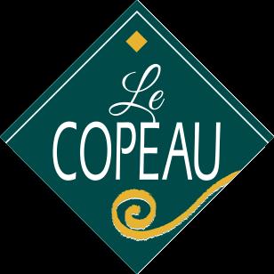 Logo Le Copeau.png