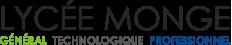 logo-monge.png