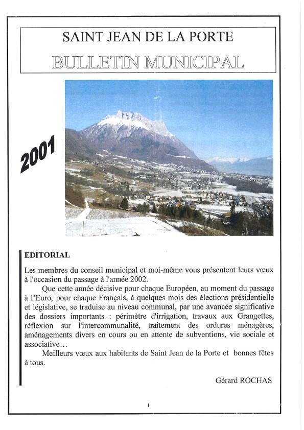 Bulletin-Municipal-2001-page-de-garde.jpg