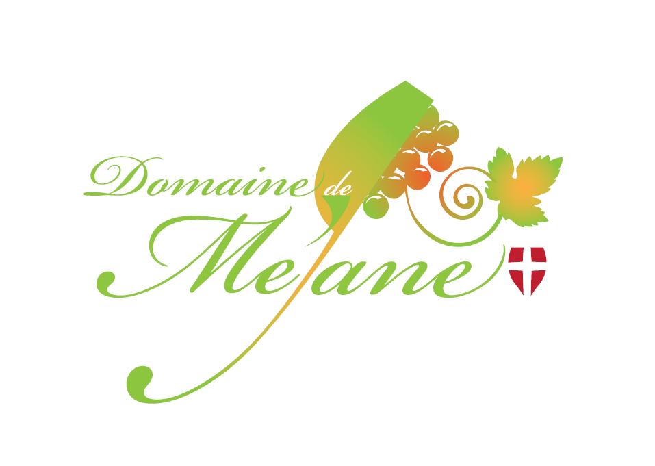 Domaine de MEJANE.PNG