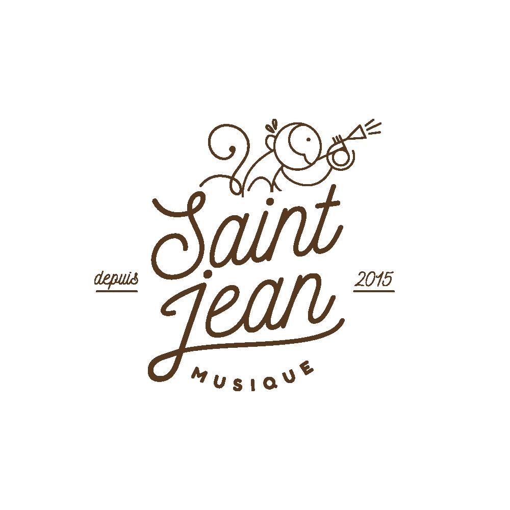 saintjeanmusique.jpg