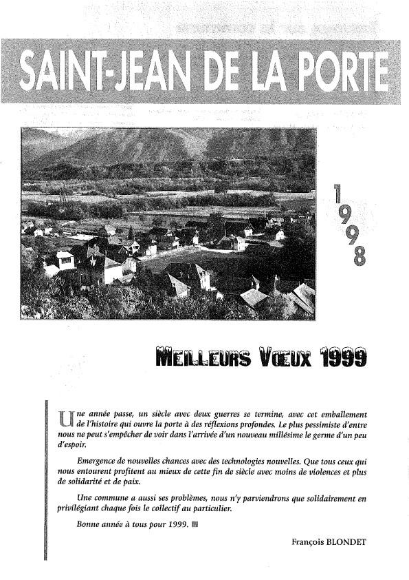 Bulletin-Municipal-1998-page-de-garde.jpg
