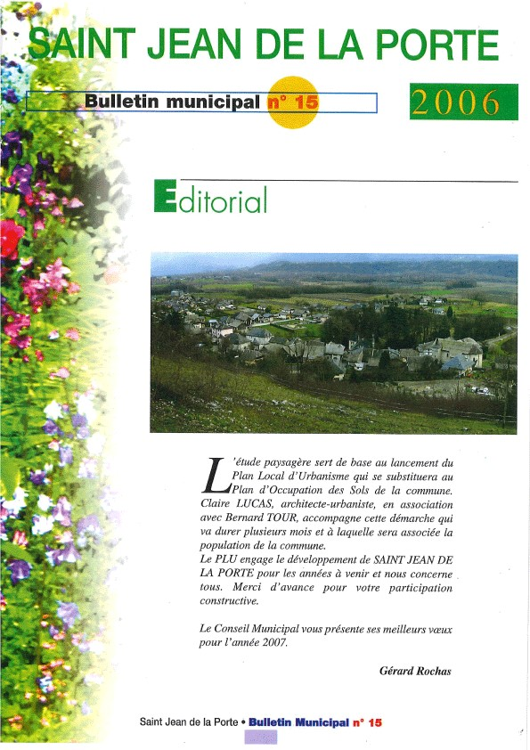 Bulletin-Municipal-2006-page-de-garde.jpg