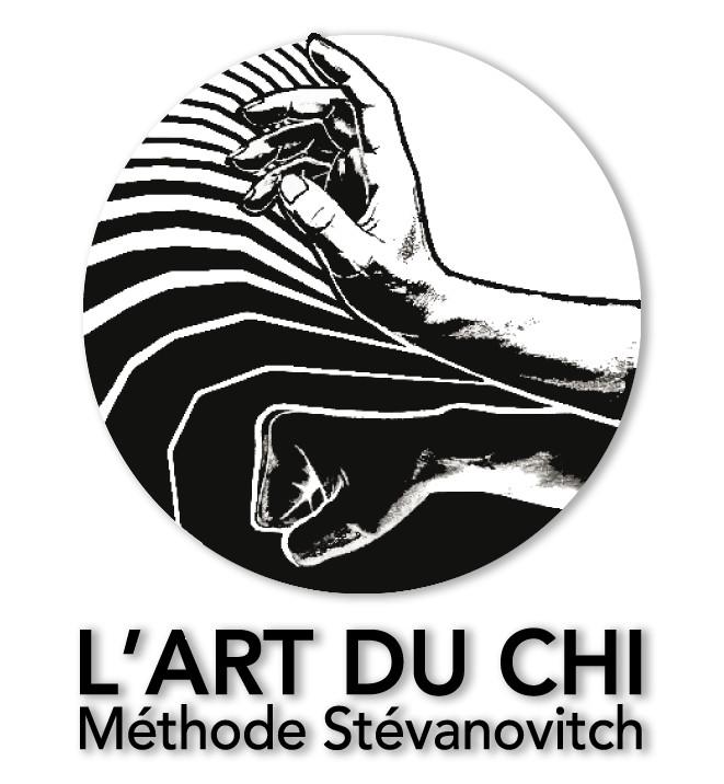 logo TAI CHI.jpg