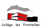 logo collège les frontailles.jpg