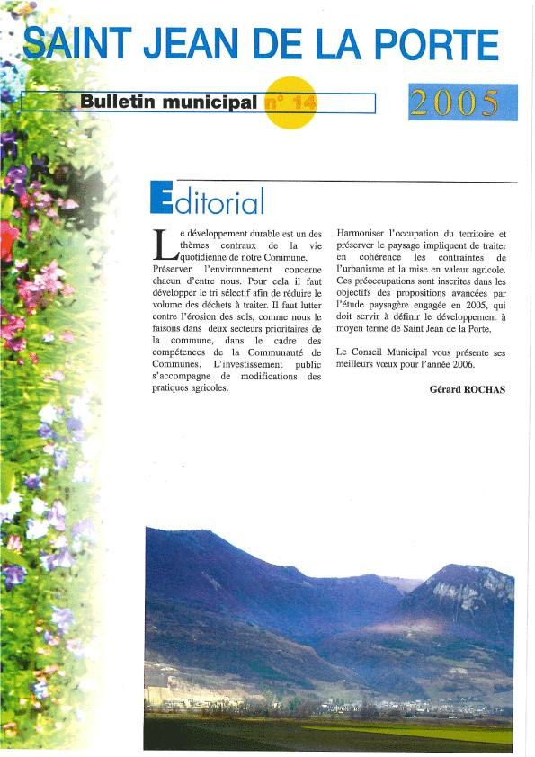 Bulletin-Municipal-2005-page-de-garde.jpg
