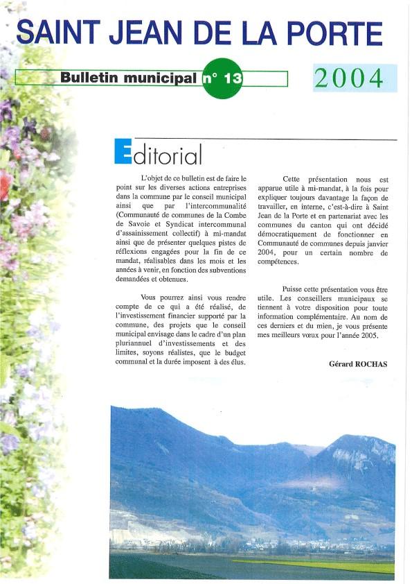 Bulletin-Municipal-2004-page-de-garde.jpg