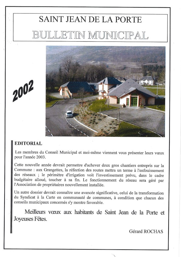 Bulletin-Municipal-2002-page-de-garde.jpg