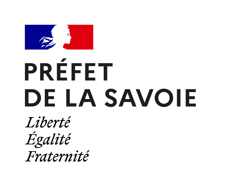 Préfet_de_la_Savoie.png