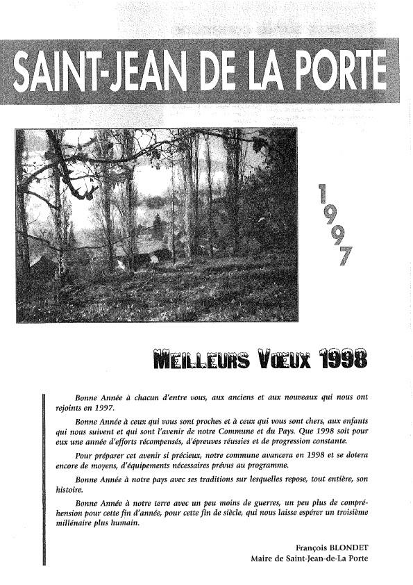 Bulletin-Municipal-1997-page-de-garde.jpg