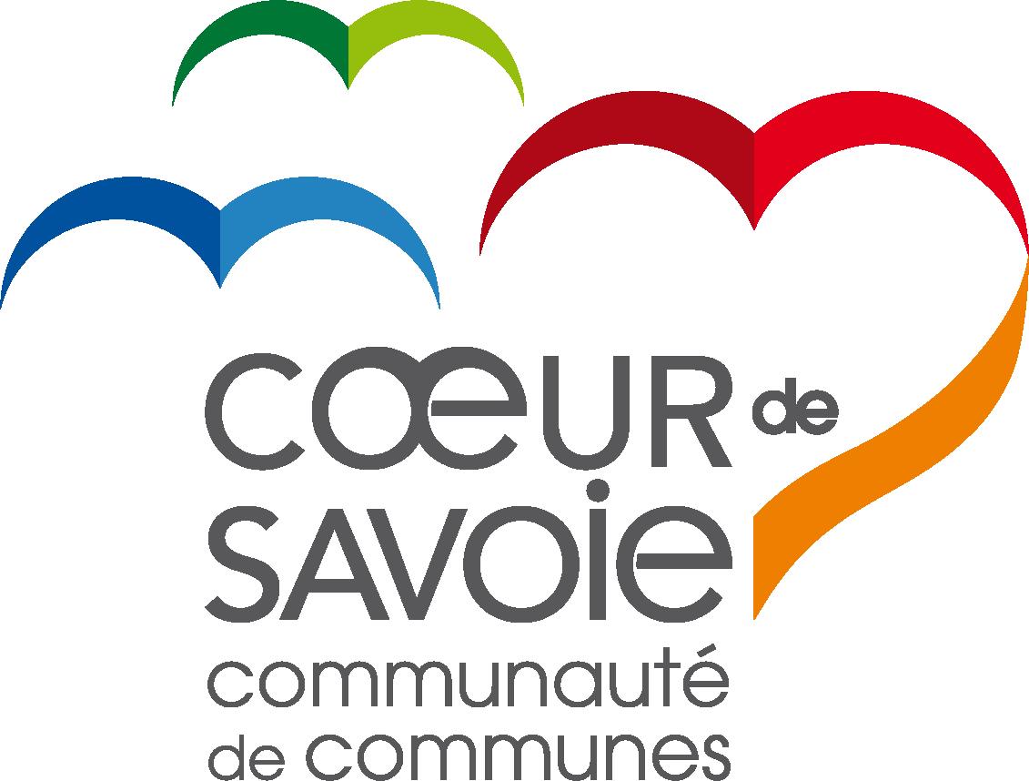 CC-Coeur-de-Savoie-CMJN.png