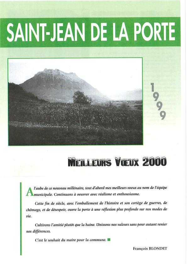 Bulletin-Municipal-1999-page-de-garde.jpg