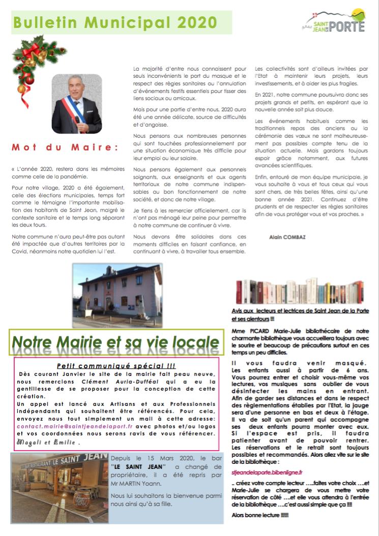 Bulletin municipal 2020.png