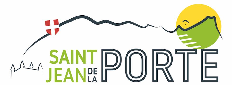 Commune de Saint-Jean-de-la-Porte
