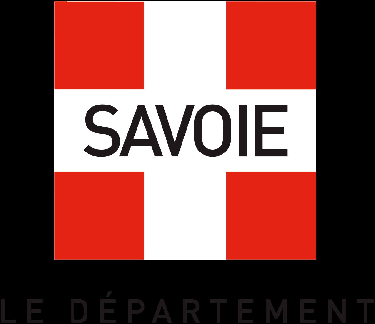 Département-de-la-Savoie-CMJN.png