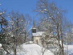 Chapelle_hiver5010.jpeg