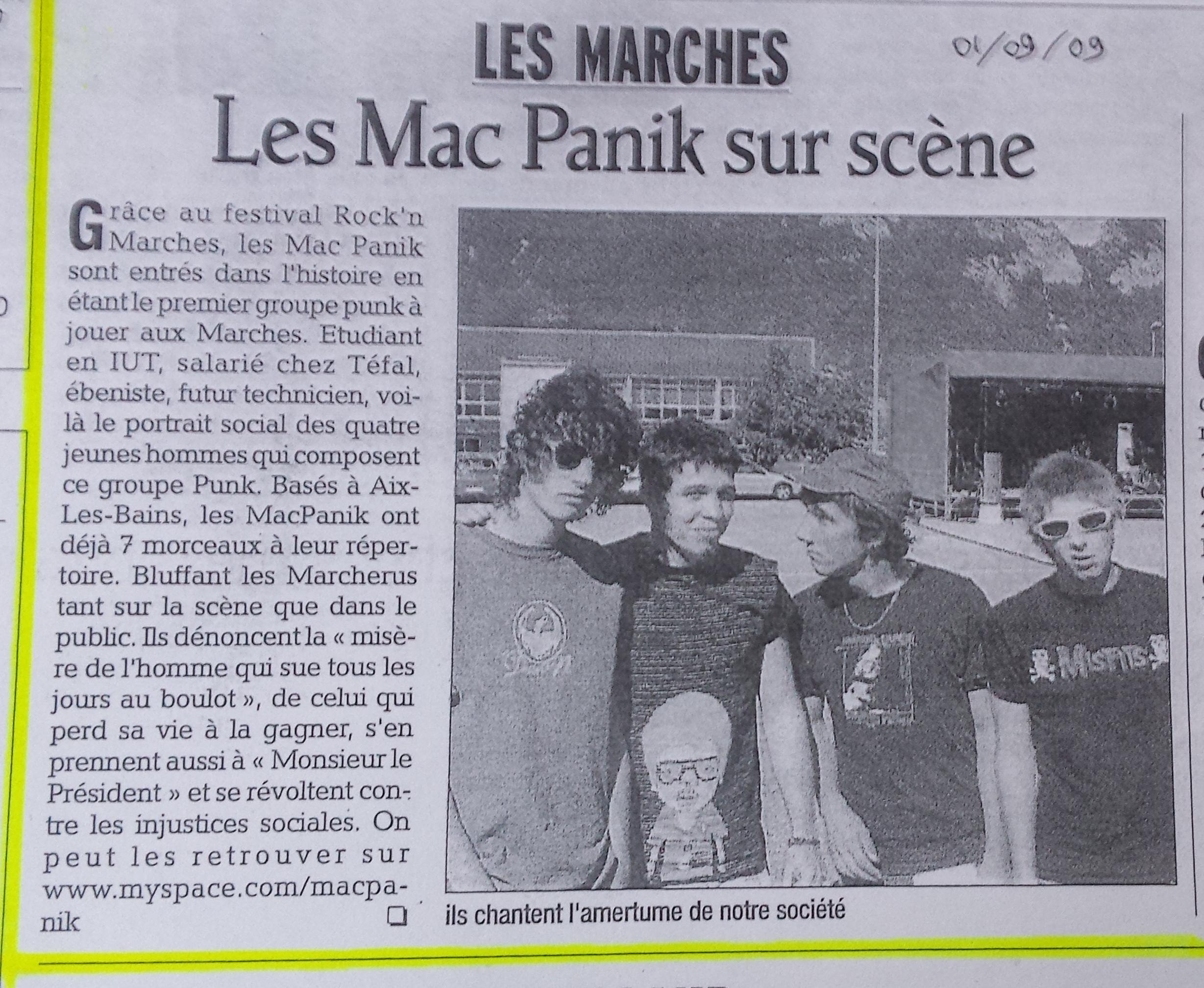 Article DL_2009-09-01_photo.jpg