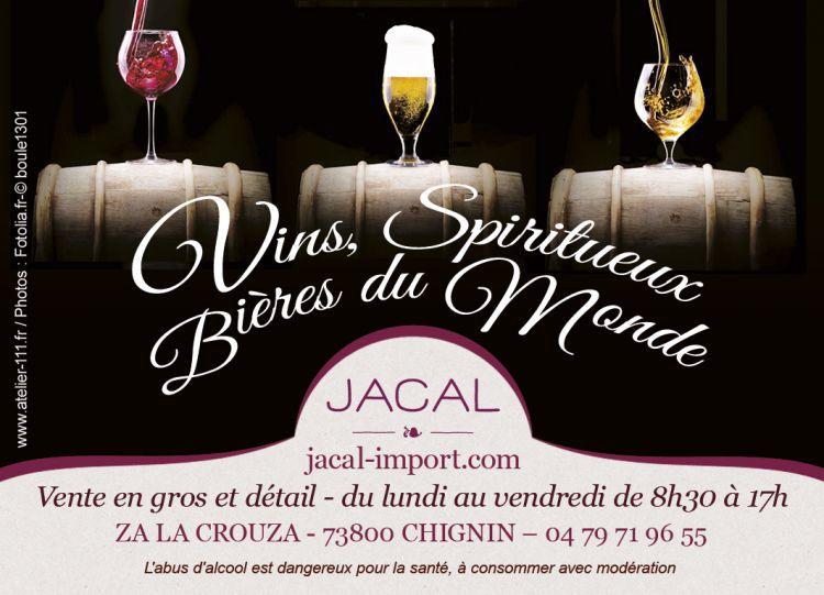 Jacal.jpg