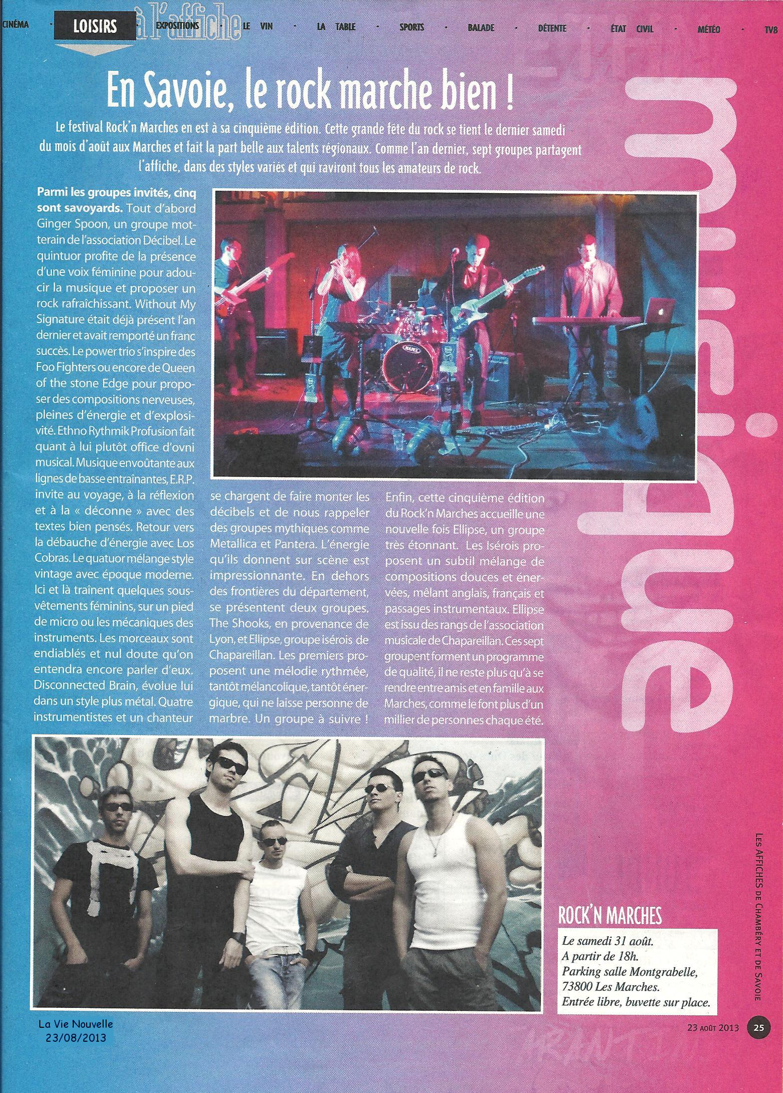 Article_VieNouvelle_2013-08-23_V2.JPG