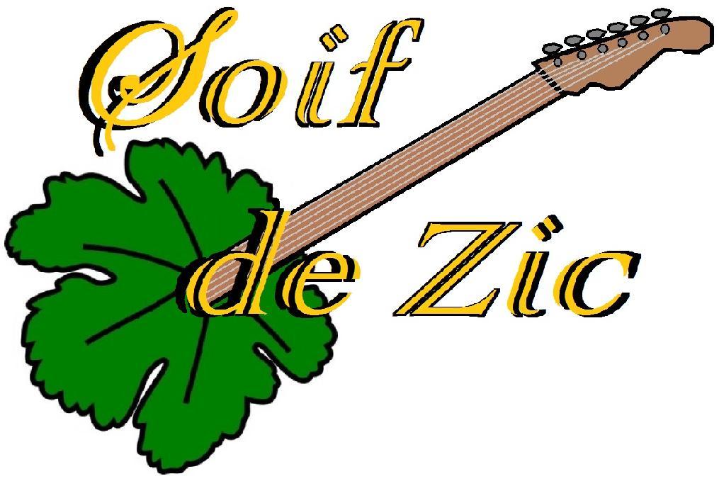 Logo Soif de Zic 1115x679.JPG