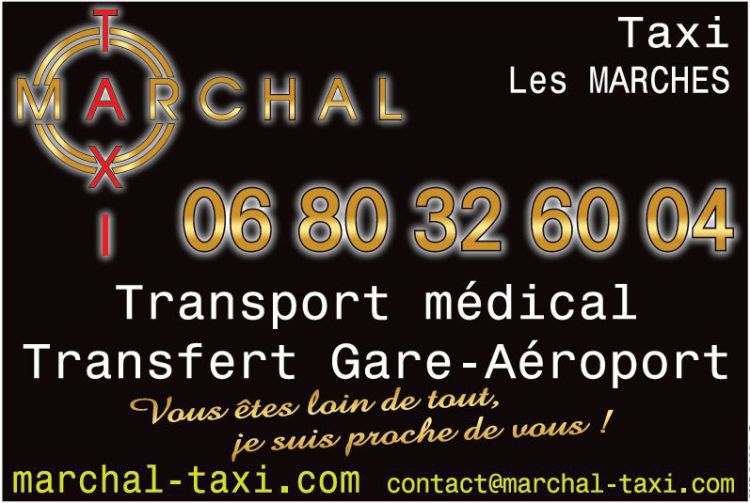 Taxi Marchal.JPG