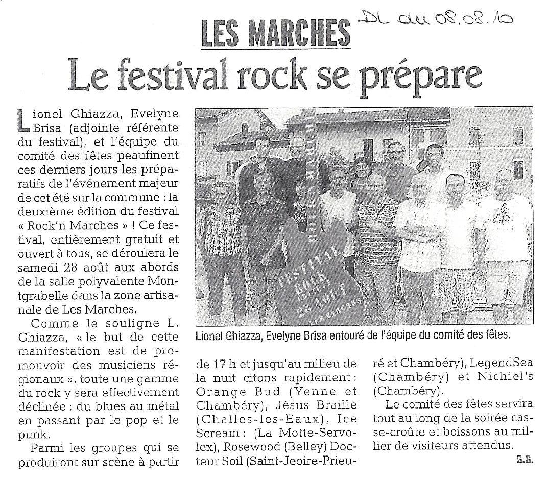article DL_2010-08-08.jpg