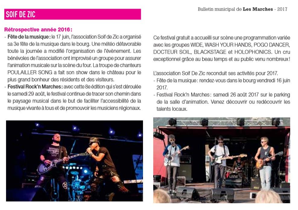 Article_bulletin_Fev2017.jpg