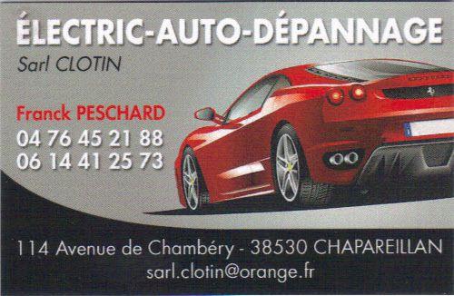Garage electric auto.jpg
