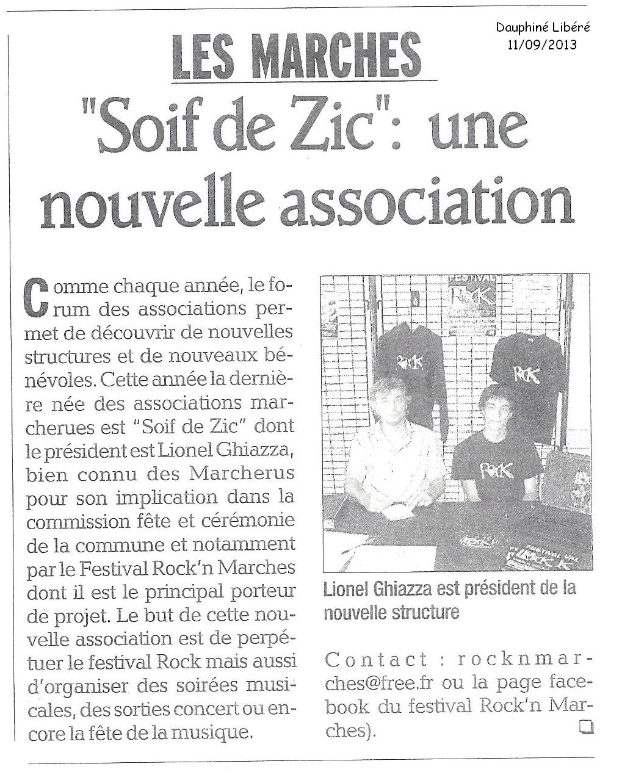 Article_DL_2013-09-11_V2.jpg