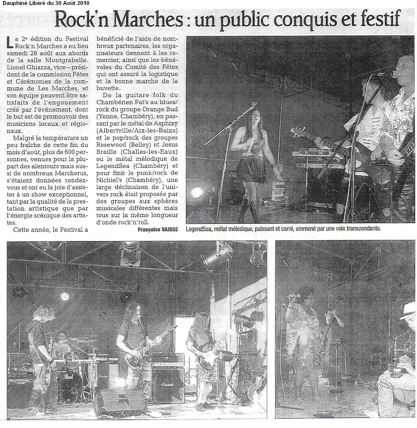 article DL_2010-08-30_V2.jpg