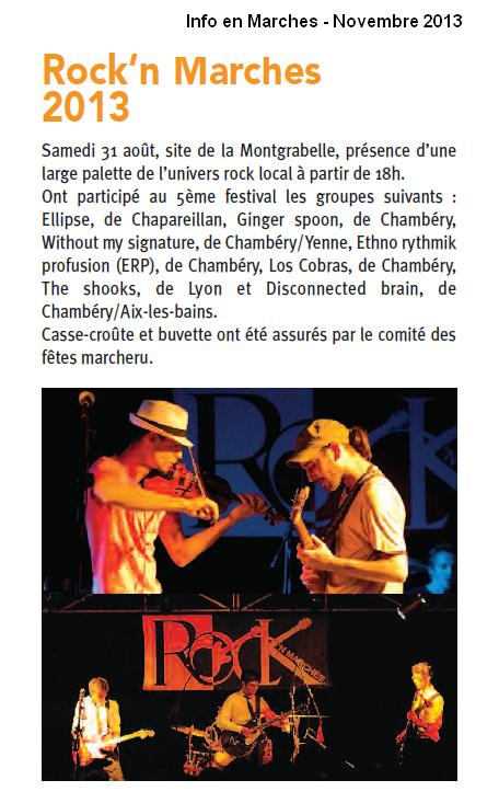 Article Info en Marches_Nov 2013.JPG