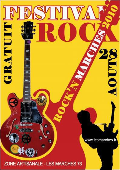 Affiche Rock_n Marches 2010.jpg