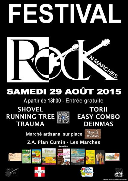 Affiche Rock_n Marches 2015.jpg