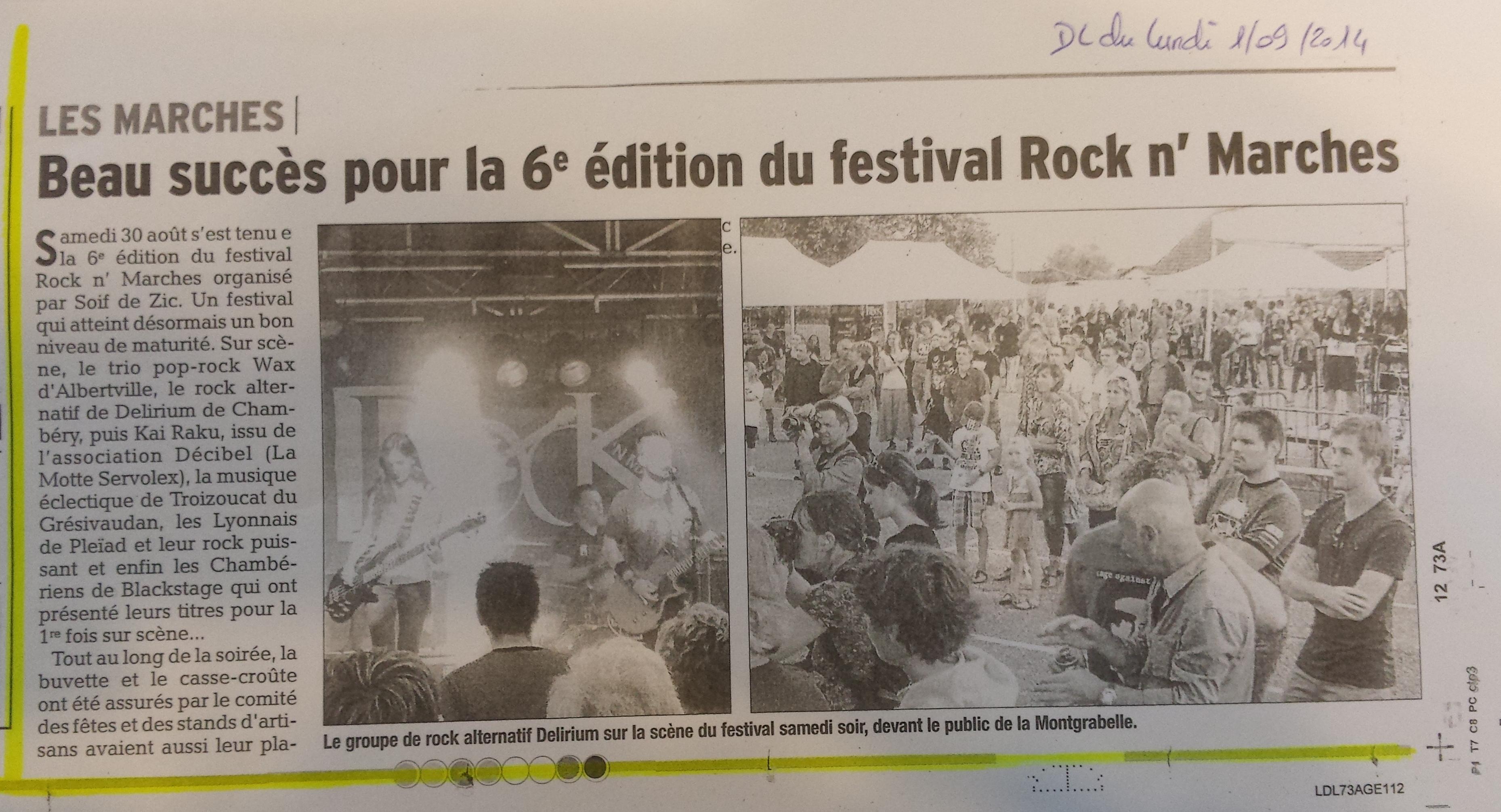 Article DL_2014-09-01_Photo.jpg