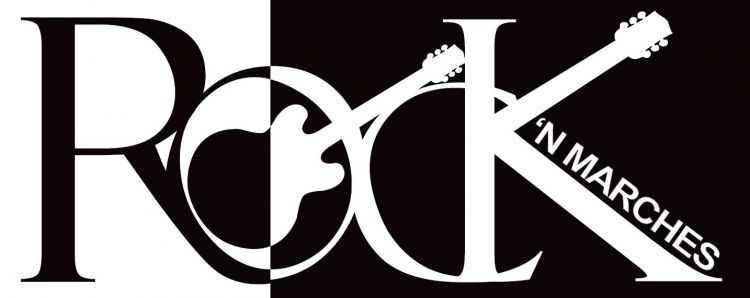 Logo Rock_n Marches 750x298.JPG