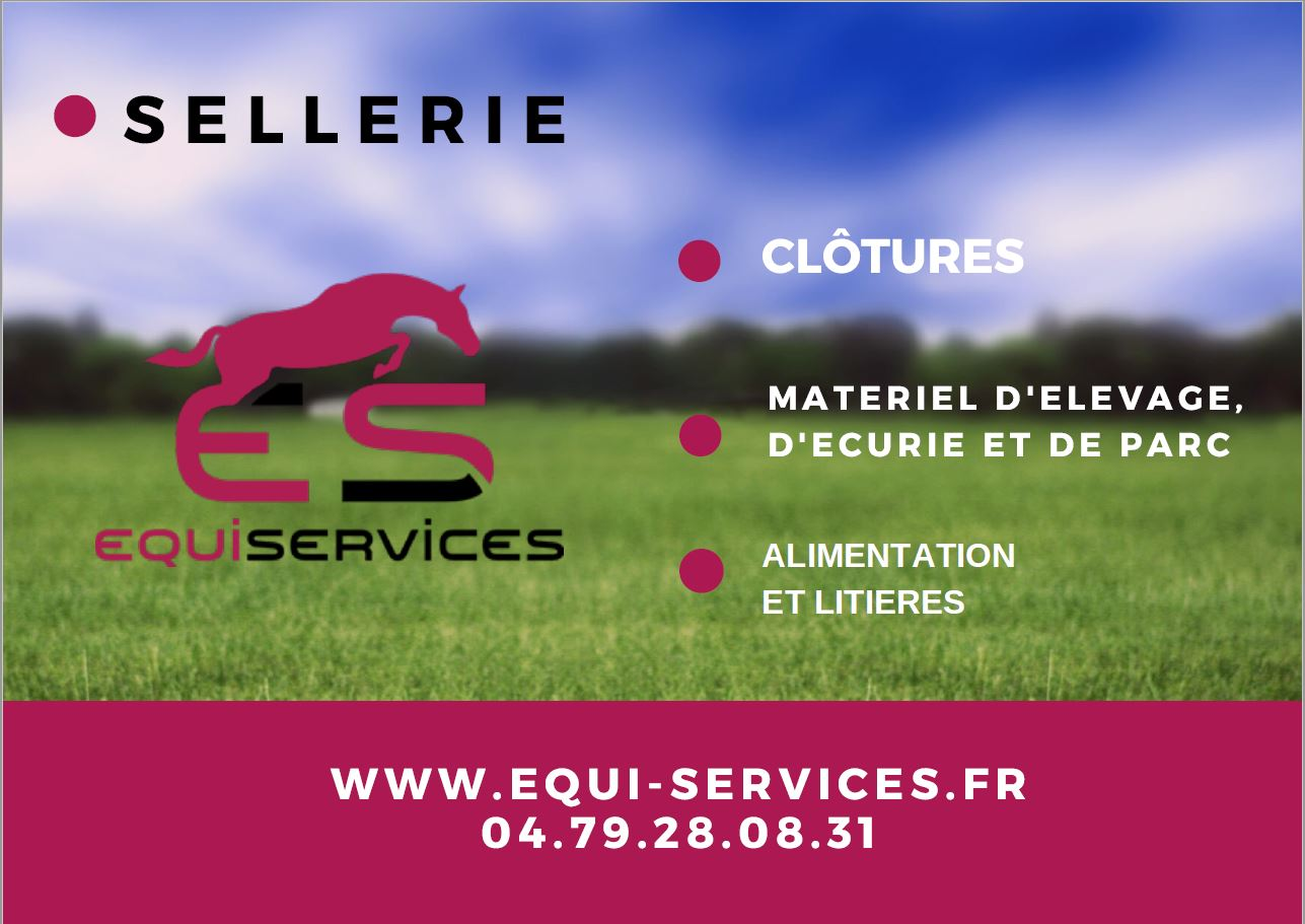 Equi-Service_2019.JPG