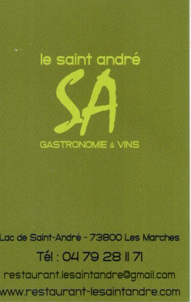Saint Andre.png