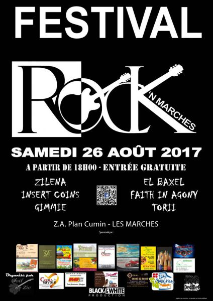 Affiche Rock_n Marches 2017.jpg