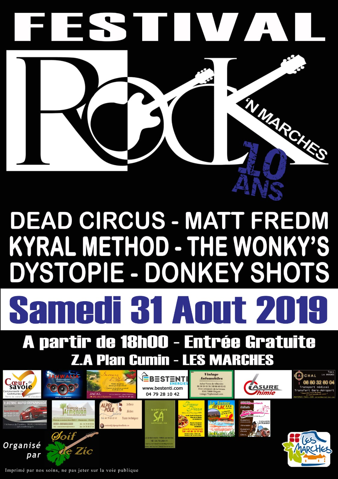 Affiche Rock-n Marches 2019.jpg