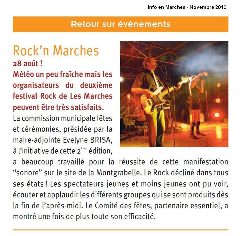 Article_Info en Marches_Nov 2010.JPG