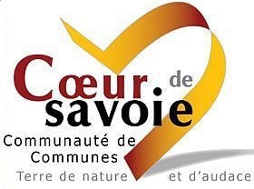 Coeur de Savoie.jpg