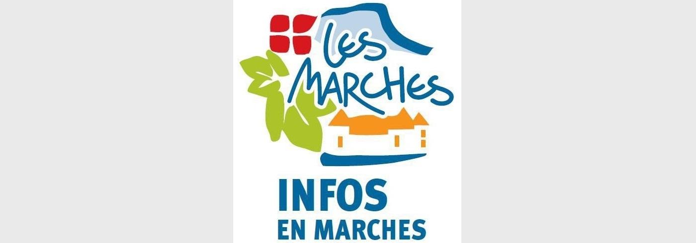 Logo Infos en Marches 1400x490.JPG