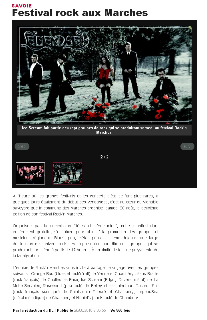 Article DL_2010-08-28_Site.jpg